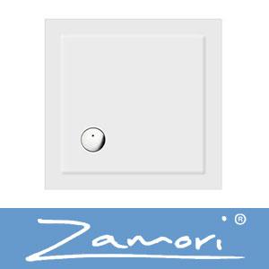 Поддоны Zamori
