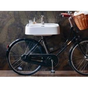 Велосипед Pashley Arcade