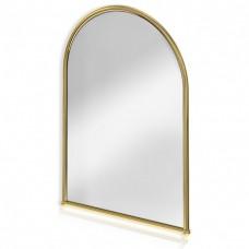 Зеркало с полукруглым верхом [A9 GOL]