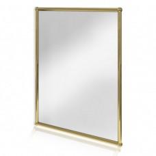 Прямоугольное зеркало [A11 GOL]