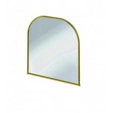 Зеркало с полукруглым верхом [A38 GOL]