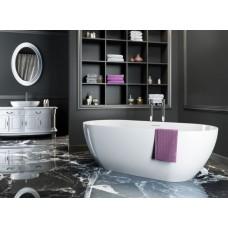 Ванна Formoso, каменная масса [N2A]