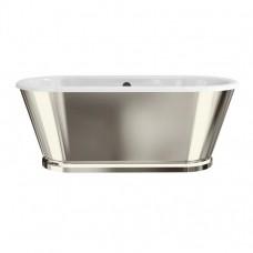 Ванна ARC25, никель