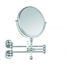 Зеркало косметическое [A57 CHR]